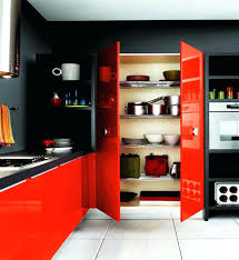 red kitchen wall art kitchen redesign kitchen red white combination red and black kitchen accessories red kitchen red and black kitchen wall art