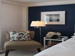 bathroomfoxy home office desk ideas homemade. Accent Wall Bedroom Best Of Design Wonderful Cool Blue Office Walls D Large Size Bathroomfoxy Home Desk Ideas Homemade