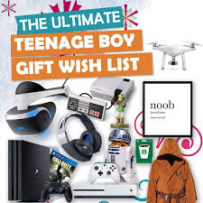 25+ ide terbaik tentang Gifts For Teenage Guys di Pinterest