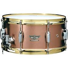 copper drum zoom slingerland copper drum set hammered copper drum coffee table