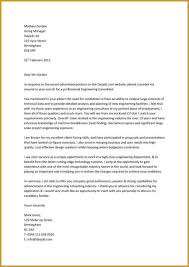 cover letter for graduate school cover letter website