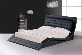 modern platform bed king. Decorating Surprising Contemporary King Bed 20 Modern Size Platform Bedding Sets
