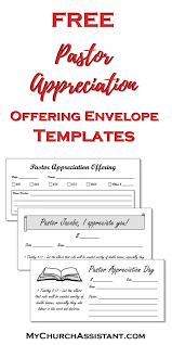 Church Offering Envelopes Templates Free 026 Template Ideas Church Offerings Templates Free Tithe
