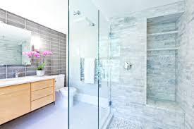 bathroom tile refinishing. New Year: Bathroom | A-1 Reglazing Tile Refinishing