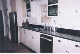 arkansas black marble arkansasblackmarble2 jpg countertops