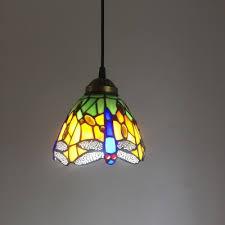 tiffany pendant lights nz. vintage tiffany style mini pendant light highlights vivid dragonfly lights nz
