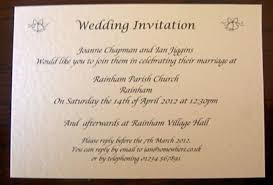 wedding day invites vertabox com Wedding Cards Online Sri Lanka wedding day invites for invitations may inspire you to create great invitation ideas 16 wedding cards sri lanka
