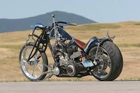 bobzilla built by choppers inc of u s a image 13600