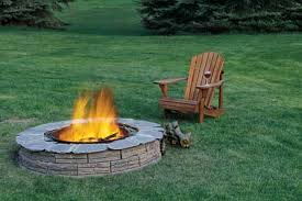 Full Size of Fire Pits Design:wonderful Exterior Charming White Table Top  Charcoal Grill Stuning ...