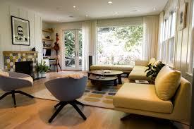 Interior Designer Santa Rosa Ca Architecture Interior Design Zeitgeist Sonoma Santa