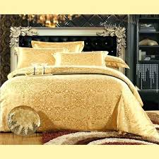 rose gold and black bedding medium size of rose gold bedding black and white bedding black