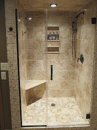 custom shower doors denver new glass shower doors frameless