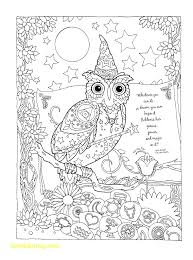 Nintendo Coloring Pages Coloring Book Best Of Coloring Pages