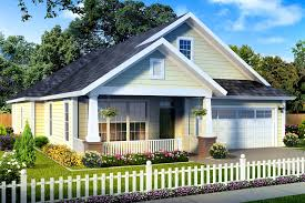 Three Bedroom Houses Can Be Built In Any Design Or Style, So Choose The  House