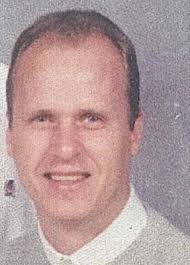 Randall Nix Obituary (1961 - 2015) - Pensacola, FL - the Pensacola ...