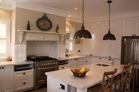 traditional interior home design. Traditional Interior Design Home