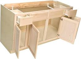 unfinished kitchen cabinets lowes colorviewfinderco cabinet solid