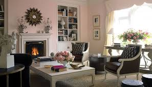 paint colors for living roomsLiving Room Color  ecoexperienciaselsalvadorcom