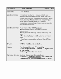 Parking Lot Attendant Sample Resume Hertz Parking Lot Attendant Cover Letter Abcom 17