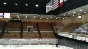 Civic Coliseum Seating Chart Knoxville Tn Knoxville Civic Coliseum Wikivisually