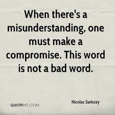 Misunderstanding Quotes Custom 48 All Time Best Misunderstanding Quotes And Sayings