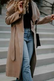 19 Habits All the <b>Stylish Women</b> Have - MY CHIC OBSESSION