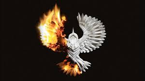 high resolution the hunger games full hd 1080p wallpaper id 316215 for pc