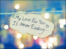 My Love For You Quotes Stunning I Love My Quotes