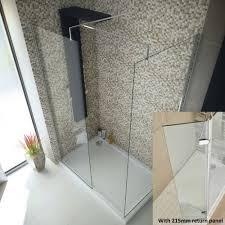 image for wrs070 wrs080 wrs025 ntp023 premier 1200 x 800 walk in shower