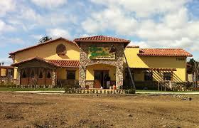 olive garden in san luis obispo to open for dinner april 2 san luis obispo tribune