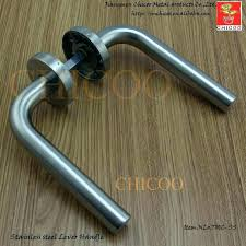door handle extender all deadbolts extenders upvc best the images on lever handles s and handl patio door handles