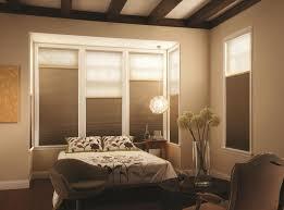 diy bedroom lighting ideas. Diy Bedroom Lighting Ideas Amaz Light Pleasing G Sign O