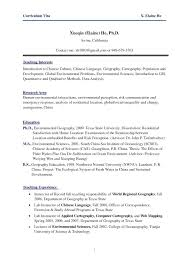 New Rn Grad Cover Letter For Sample Resumes And Letters Nurse Resume ...