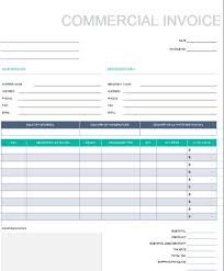 15+ Simple Invoice In Access Pics