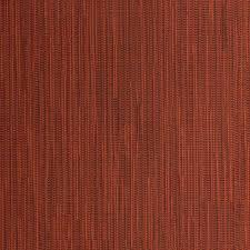 red laminate laminate mesh red laminate countertops suppliers