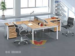 office desk for two people. Home Office Ideas For Two People - Furniture Info Desk