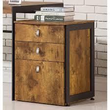 Modern Filing Cabinet Modern File Cabinets Edwin File Cabinet Eurway