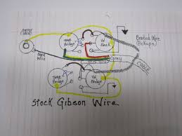 lefty tele wiring diagram wiring diagram and schematic left handed strat tele ner guitar packs re check my wiring telecaster guitar forum