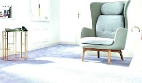 wall to wall carpet costs sisal carpet wall to wall wall to wall carpet cost wall