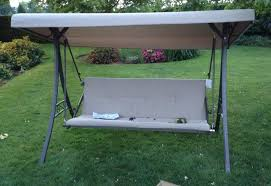 Patio Swing Seatc2a0 Seat Cover Replacementrtspatio Support