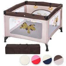 Box per bambini ebay