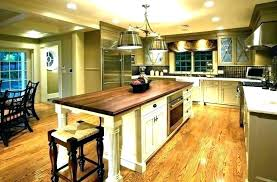 french country kitchen lighting fixtures. French Country Kitchen Lighting Fixtures Light I