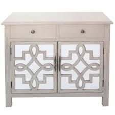 antique storage cabinet with doors12 cabinet