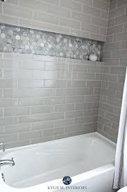 bathtubs 12x24 tile in bathtub tile around bathtub pictures ceramic tile in bathtub bathroom with