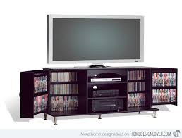 flat screen tv furniture ideas. Classy Tv Stands 15 Flat Screen Furniture For Your Homes Home Design Lover Best Ideas D