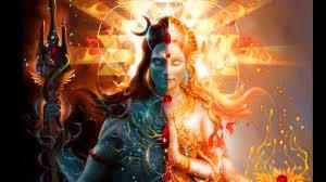 Lord Shiva   Most Powerful Namaskaratha ...