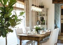 Dining room lighting fixtures ideas Modern Dining Country Dining Room Lighting French Country Light Fixtures Collection In Country Dining Room Light Fixtures With Basekampclub Country Dining Room Lighting Dining Room Modern Country Swan Decoys
