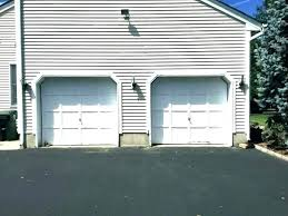 garage door opener sears craftsman 1 2 hp