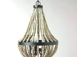 diy wooden bead chandelier full size of wood bead chandelier pottery barn wooden lighting home design