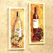 wine cork holder wall decor unique cool images art design com diy des